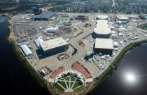 The Olympic opportunity: Rio 2016 promises rich rewards despite turmoil