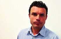 OgilvyOne promotes Scott Manson to new director of content role