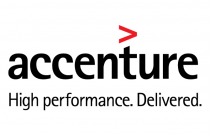 Accenture expands end-to-end digital services in Europe with Mobgen acquisition