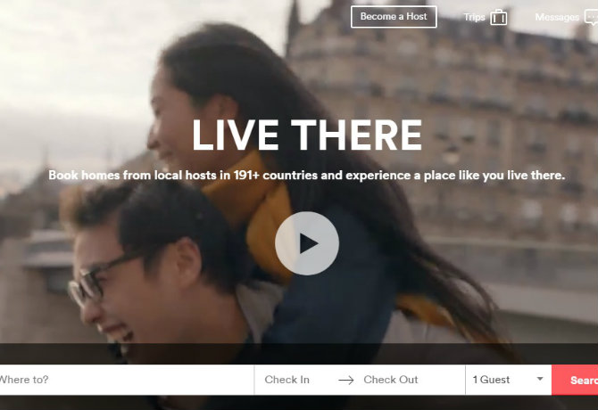 Airbnb hires Nike's Juliana Nguyen to replace APAC marketing boss
