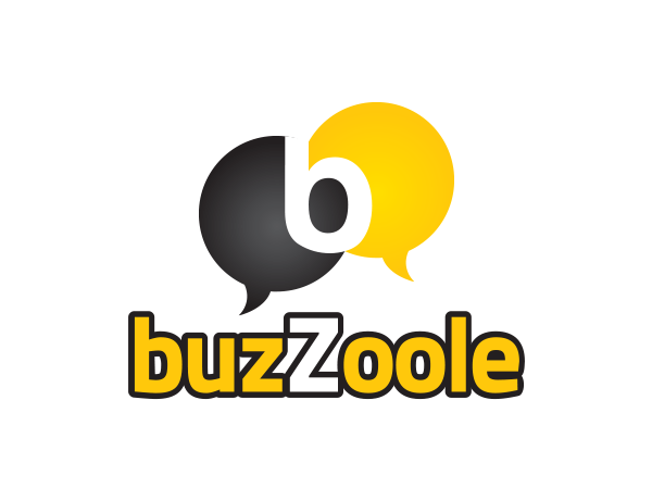 buzzoole logo