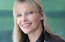 Facebook EMEA appoints Leigh Thomas as director of global client partnerships