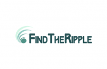 Find The Ripple