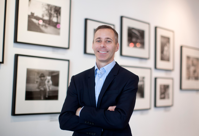 Getty Images appoints Dunnhumby global head of strategy and planning to new data and insights role