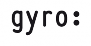 Dentsu Aegis Network acquires Gyro to create largest global B2B agency