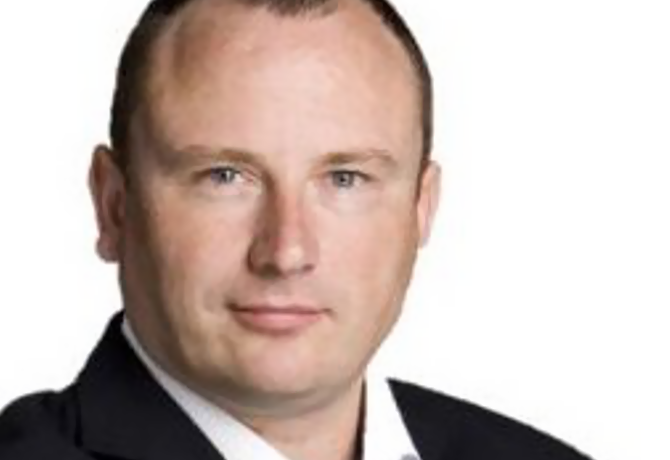 Leigh Terry departs Omnicom Media Group for IPG Mediabrands APAC exec role