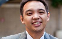 Discovery recruits Jay Trinidad to head up North East Asia region
