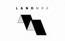Landmrk