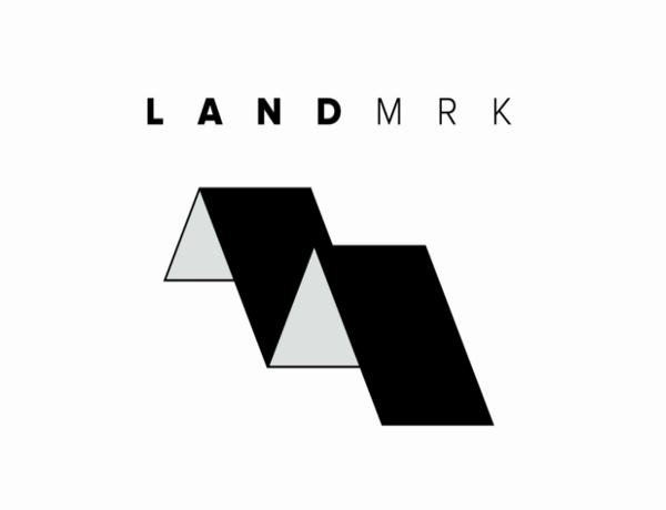 landmrk logo