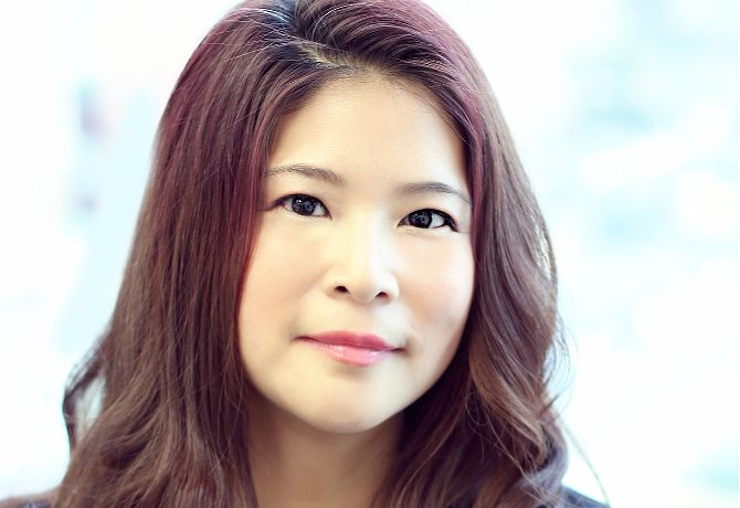 Susan Chao to lead Mindshare Taiwan as part of Greater China reshuffle