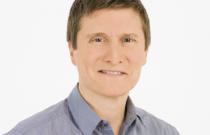 Taking stock of new partnerships with Shutterstock's Ben Pfeifer