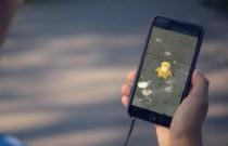 Nintendo shares drop following Pokemon Go profit concerns
