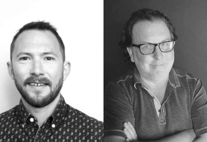The&Partnership North America strengthens its leadership team with two new leadership hires