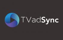 TVadSync