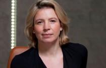 MEC's Caroline Foster Kenny departs for IPG Mediabrands role