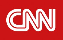 CNN promises 'real substance' with Native 2.4 brand content programme