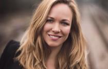 Lucky 13: Eline van der Velden, Makers Channel
