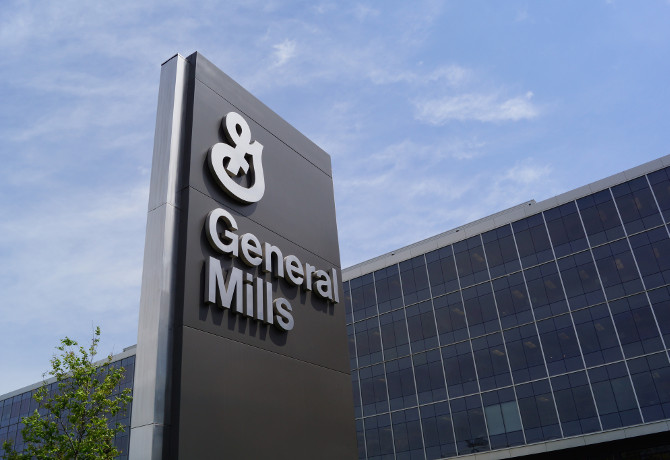 General Mills reveals diversity requirements in US creative review