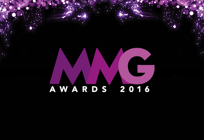 International Media Brand of the Year 2016: The candidates