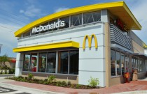 Omnicom launches McDonald's full-service agency 'We are Unlimited'