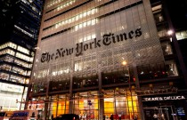 New York Times poised to announce first 'client-agency' retainer deal