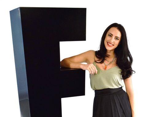 Sabrina Chakici E