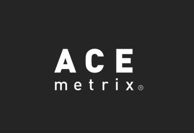 ace metrix logo