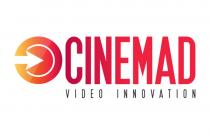Cinemad