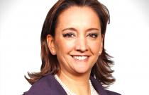 Mexican minister Claudia Ruiz Massieu and Havas boss Yannick Bollore to speak at FOMLA 2016