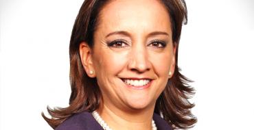 Mexico foreign minister Claudia Ruiz Massieu and Havas boss Yannick Bollore to speak at FOMLA 2016