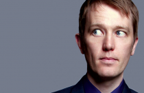 '8 out of 10 Cats' comedy star to host M&M Global Awards 2016