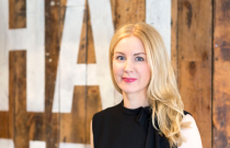 DigitasLBi invests in programmatic with new appointment