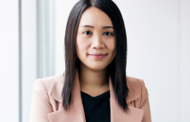 Jacqui Lim takes over as CEO for Havas Media Group's Singapore operations