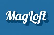 Magloft