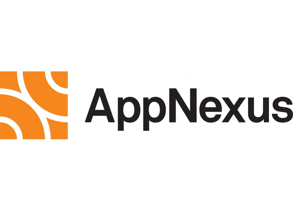 News Corp to invest $10m in ad tech firm AppNexus