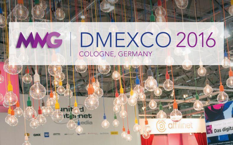 dmexco-2016