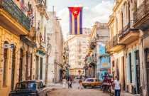 Marketing Revolution: How international brands are connecting with consumers in Cuba
