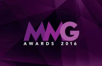 M&M Global Awards 2016: Book of the Night