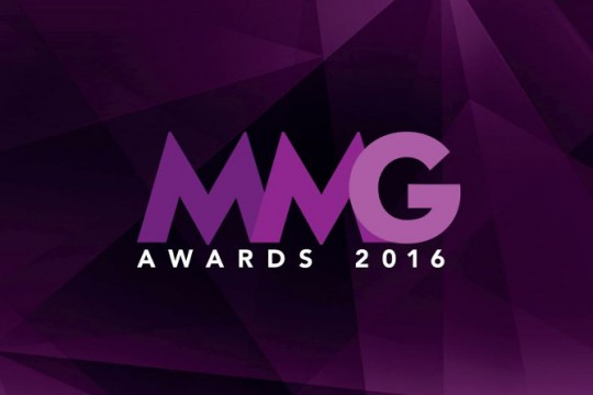 mm-awards-2016-logo