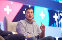 'Simplicity is really important': AOL's Tim Armstrong on the upcoming Yahoo deal