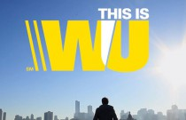Western Union appoints MullenLowe Mediahub to global media account