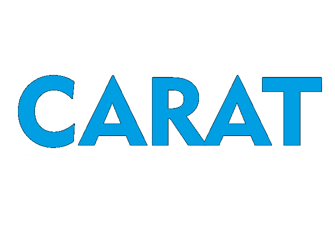 Standard Chartered appoint Carat's Singapore office to handle global media