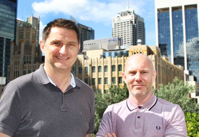 Havas Media continues ANZ expansion by growing commercial operations