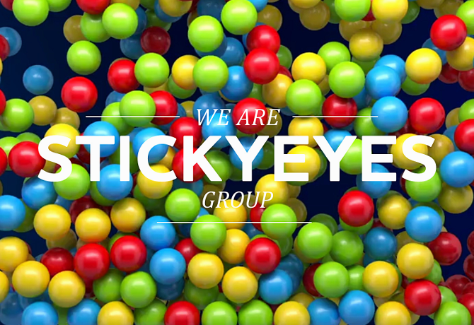 IPG Mediabrands acquires search and content specialist, StickyEyes Group