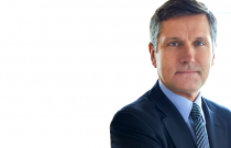 NBCUniversal CEO Steve Burke: Brands still see TV as 'fundamental' to campaigns