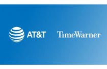 AT&T's $85bn mega-merger with Time Warner under fire from lawmakers