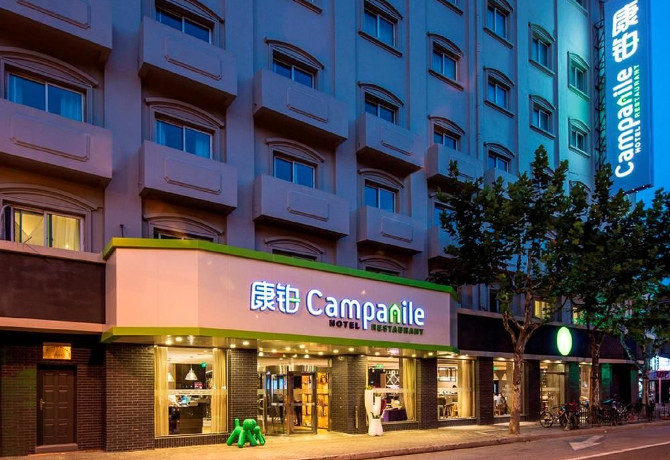 Hotel chain Campanile appoints Wunderman to handle comms