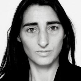 Estelle Reale, marketing director EMEA, Sublime Skinz