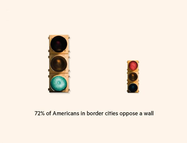 ft-border-cities-670