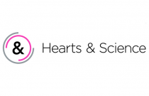 Omnicom Media Group extends Hearts & Science to MENA